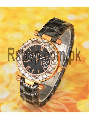Gc LadyChic Watch Price in Pakistan