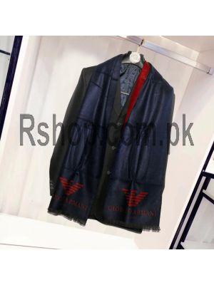 Giorgio Armani Wool Scarf  Price in Pakistan