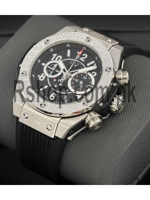 Hublot Big Bang Unico Watch Price in Pakistan