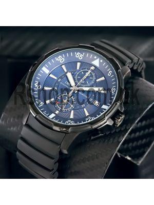 IWC Aquatimer Chronograph Watch Price in Pakistan