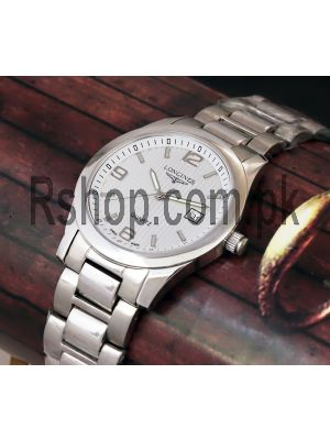 Longines Conquest Classic Gents Watch Price in Pakistan