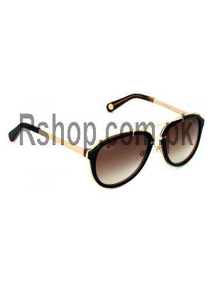 Marc Jacobs Designer Sunglasses  Price in Pakistan