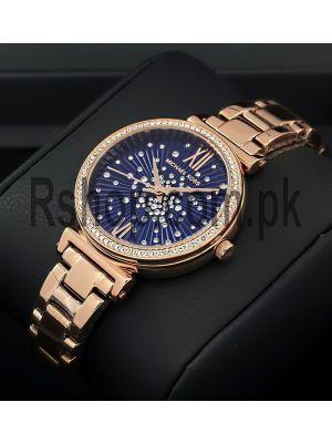 Michael Kors Sofie MK3971 Watch Price in Pakistan