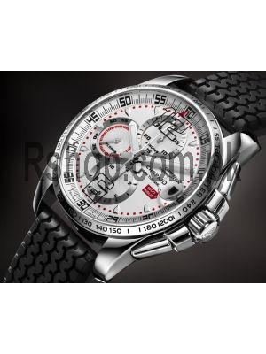 Chopard Mille Miglia Gran Turismo Chrono Watch Price in Pakistan