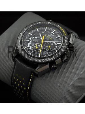 Omega Speedmaster Moonwatch Watch Price in Pakistan