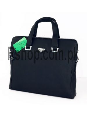 Prada Office Bag Price in Pakistan