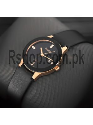 Rado Jubile Ladies Watch Price in Pakistan