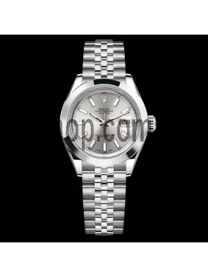 Rolex Oyster Perpetual Lady-Datejust Watch Price in Pakistan