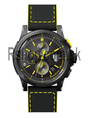 Scuderia Ferrari Formula Italia Watch Price in Pakistan