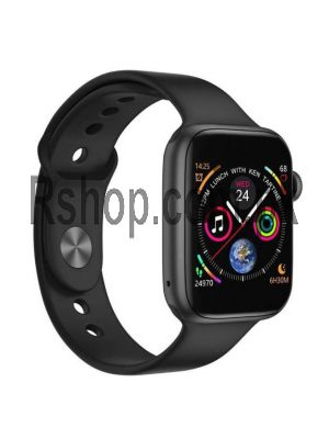 Smartwatch Series 6 PRO Price in Pakistan