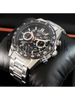 TAG Heuer Carrera Calibre Heuer 01 Watch Price in Pakistan