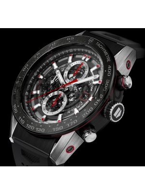Exclusive Tag Heuer Carrera Calibre Heuer 01 Baselworld 2015 Watch Price in Pakistan