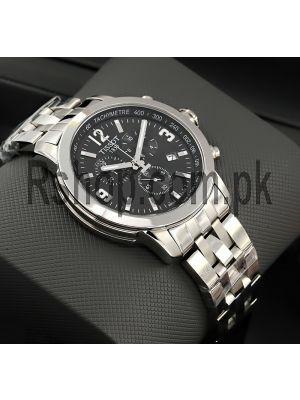 Tissot PRC 200 Chronograph Men's Watch Price in Pakistan