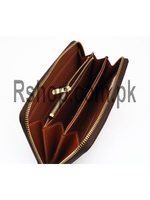 Wallet For Women Price in Pakistan